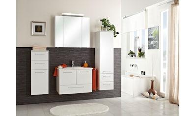 PELIPAL Waschtisch »Filo« kaufen