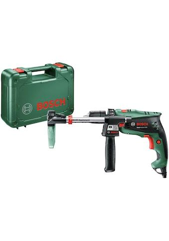 BOSCH Schlagbohrmaschine »EasyImpact 550+Bohrassistent« kaufen