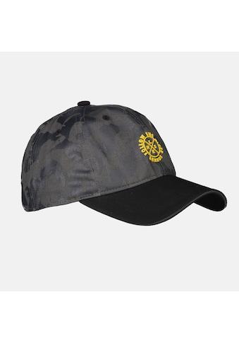 LERROS Baseball Cap, mit tonalem Tarnmuster kaufen