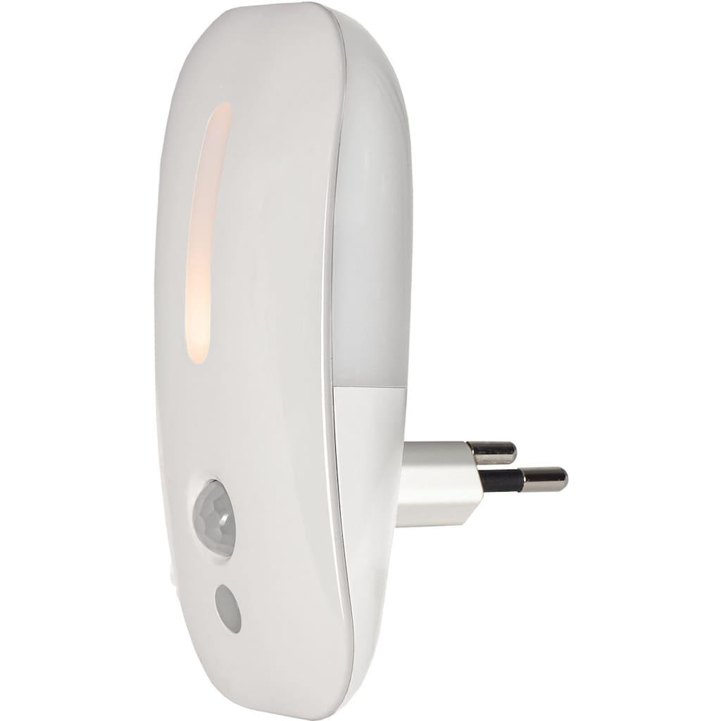 STAR TRADING LED Nachtlicht »Functional«, LED-Modul