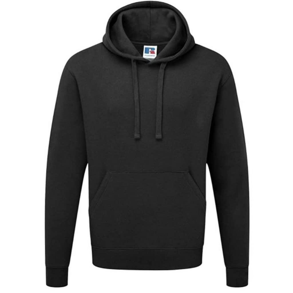 Russell Kapuzenpullover »Colour / Kapuzen-Sweatshirt / Hoodie«
