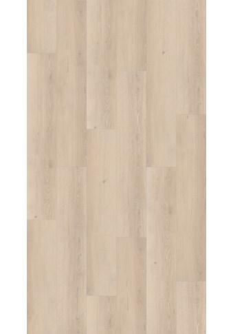 PARADOR Packung: Vinylboden »Basic 2.0  -  Eiche Skyline Weiss«, 1229 x 229 x 2 mm, 4,5 m² kaufen