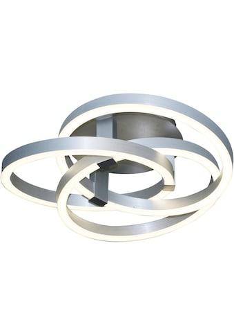 näve LED Deckenleuchte »Divora« kaufen