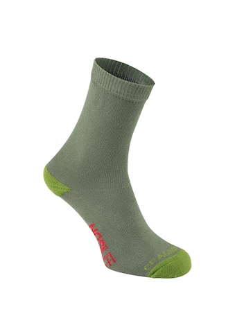 Craghoppers Socken »NosiLife Kinder« kaufen