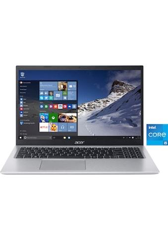 Acer Notebook »Aspire 5 A515-56-509F«, ( 512 GB SSD) kaufen