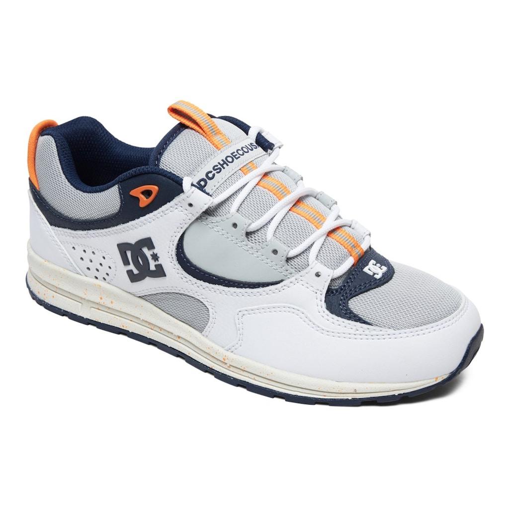 DC Shoes Sneaker »Kalis Lite SE«
