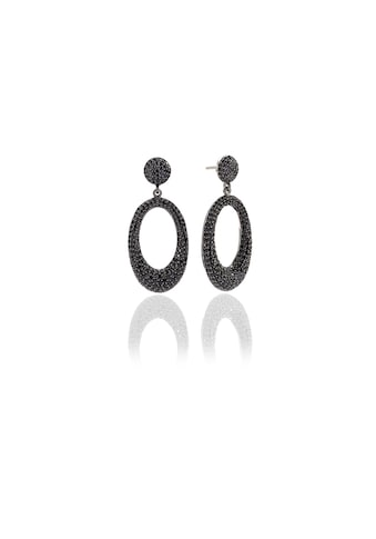 Sif Jakobs Jewellery Ohrhänger mit Zirkonia - Steinen kaufen