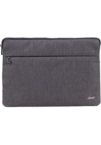 "Acer Protective Sleeve 39,6cm (15,6"") kaufen"