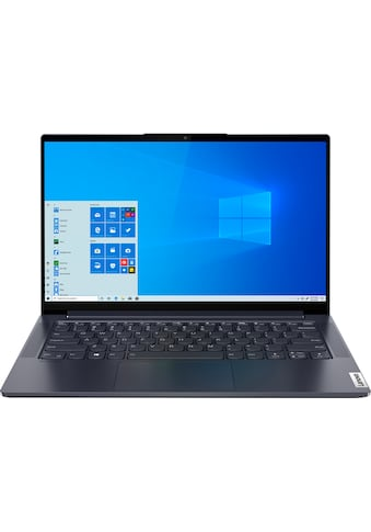 Lenovo Notebook »Yoga Slim7 14ITL05«, (512 GB SSD) kaufen