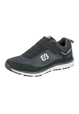BRÜTTING Sneaker »Joggingschuh Performance Fit V« kaufen