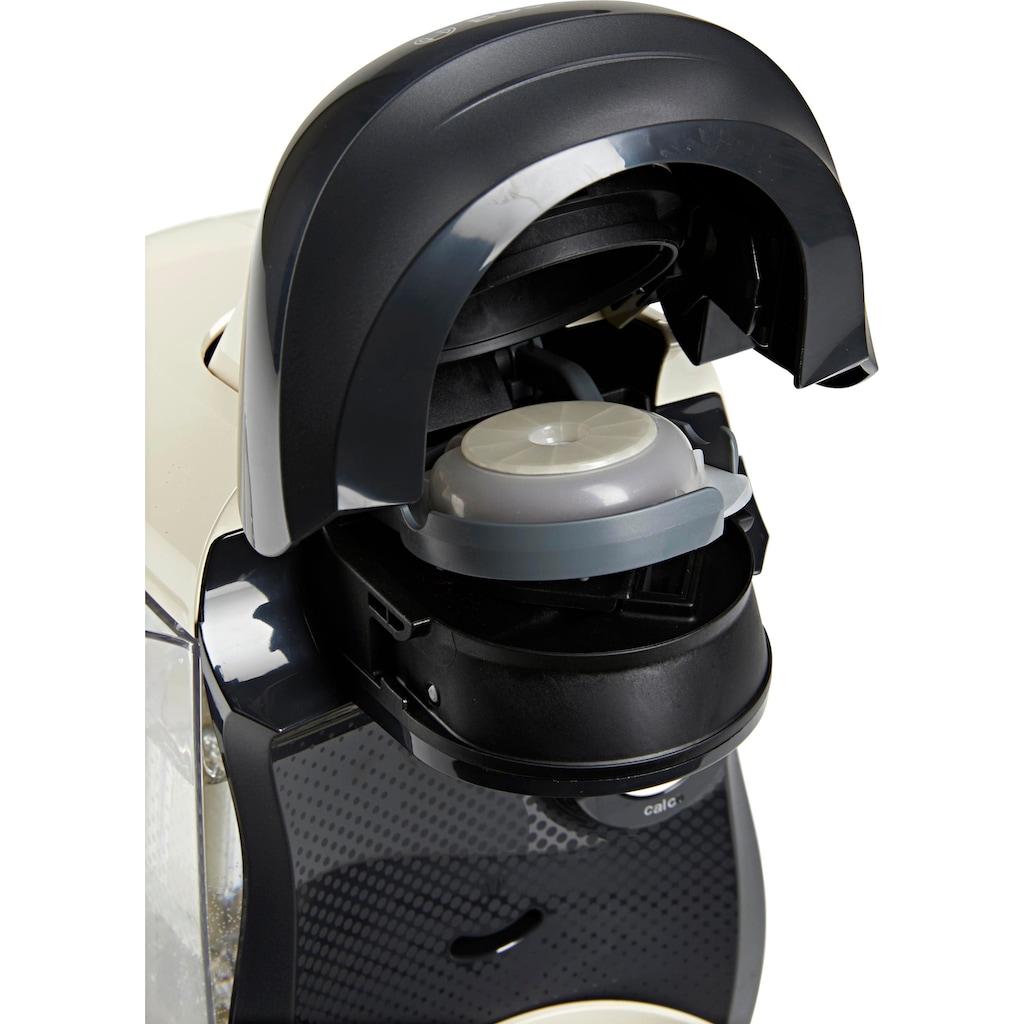 TASSIMO Kapselmaschine »TASSIMO HAPPY TAS1007«