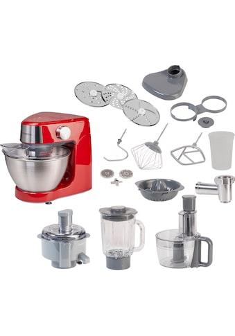 KENWOOD Küchenmaschine »Prospero+ KHC29.P0RD« kaufen