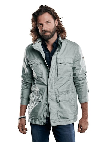 emilio adani Fieldjacket kaufen