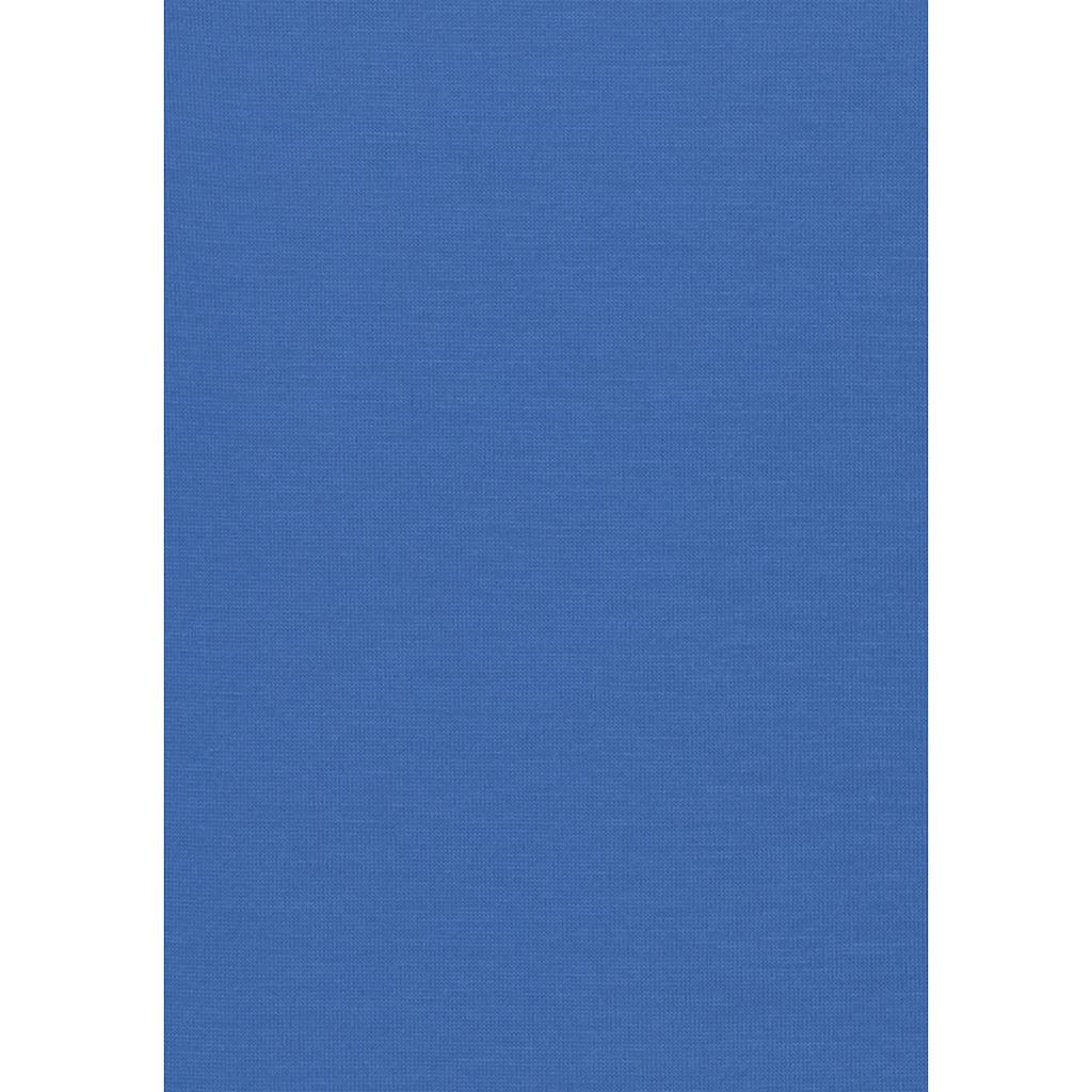 H.I.S 3/4-Arm-Shirt, mit hochwertigen Rippbündchen