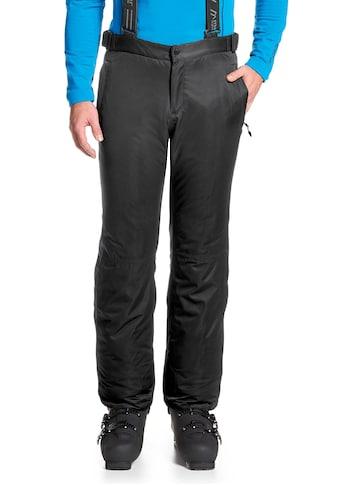 Maier Sports Skihose »Gustav«, mTEX 10.000 kaufen