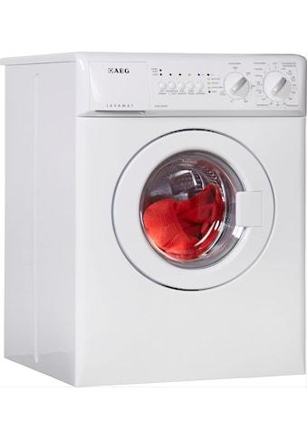 AEG Waschmaschine L5CB30330 kaufen