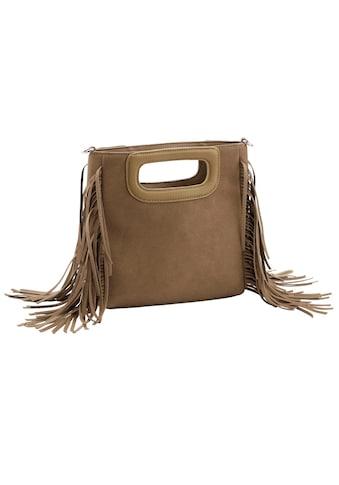 heine Handtasche kaufen
