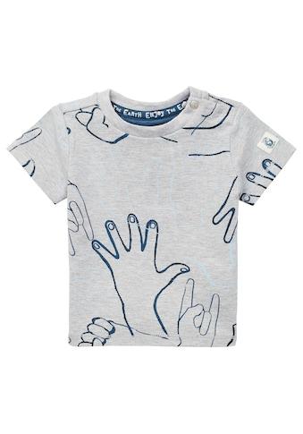 Noppies T-Shirt »Tricht« kaufen