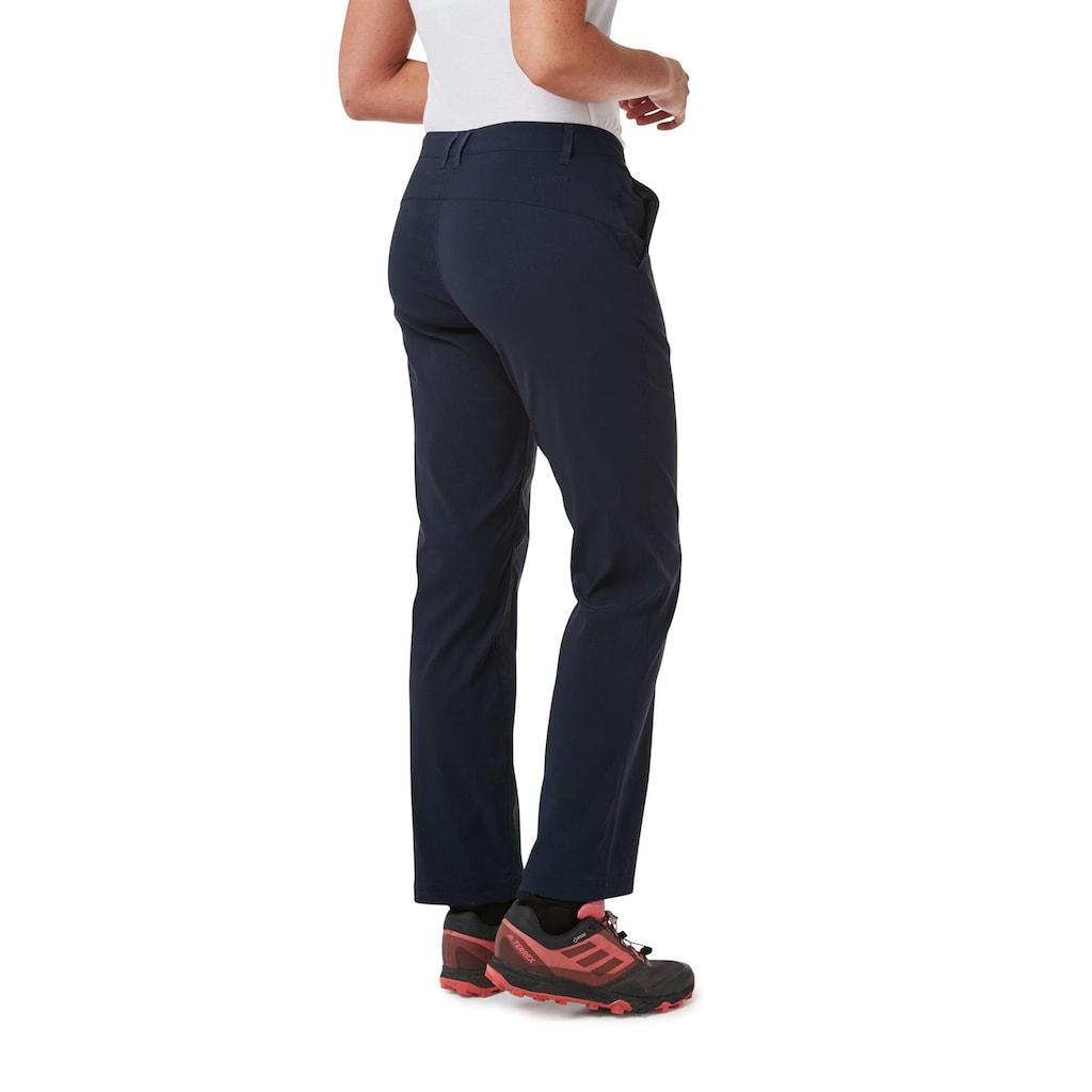 Craghoppers Outdoorhose »Damen Hose Verve«