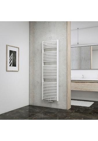 SCHULTE Heizkörper »München«, 157,5 x 50 cm kaufen