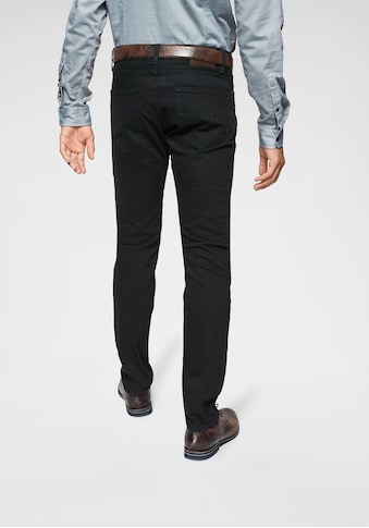 "Joop Jeans 5 - Pocket - Jeans »MODERN FIT ""Mitch""« kaufen"