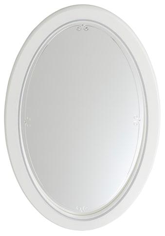 DELAVITA Spiegel »Laura«, im königlichen Stil kaufen