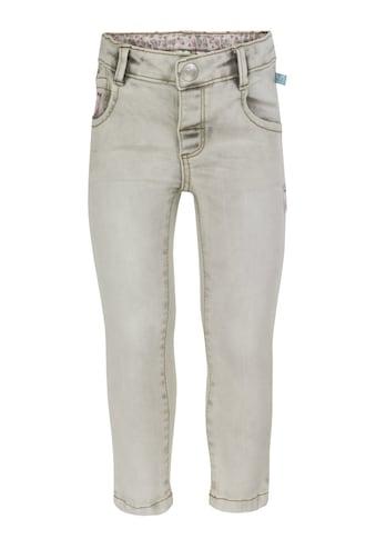 lief! Hose Jeans kaufen