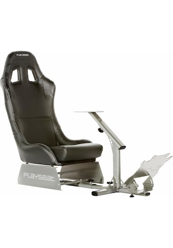 "Playseats Gaming - Stuhl ""Evolution"" kaufen"