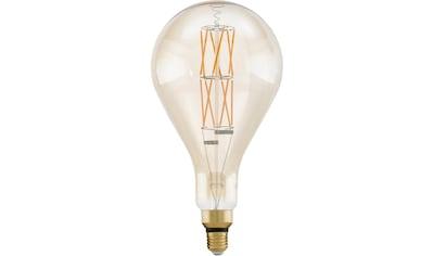 EGLO LED - Leuchtmittel, E27, Warmweiß kaufen