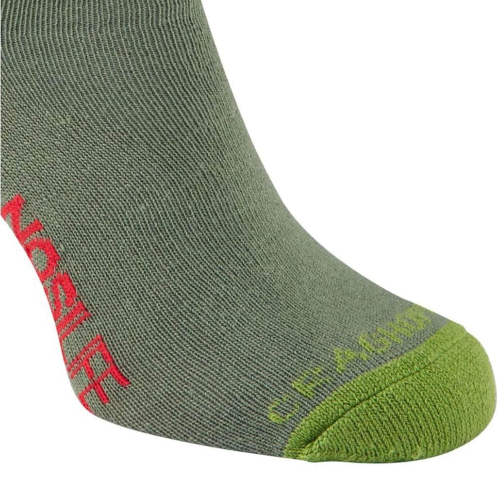 Craghoppers Socken »NosiLife Kinder«