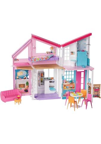Barbie Puppenhaus »Malibu« kaufen