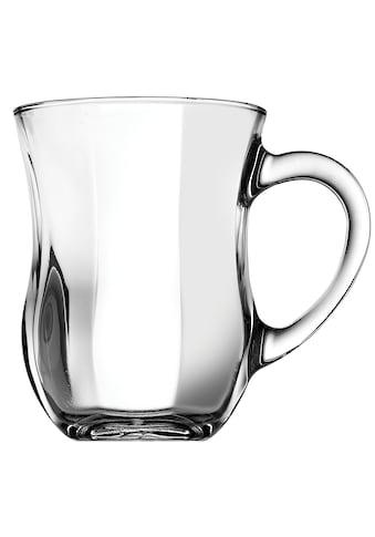 Pasabahce Glas »GOURMET 2-teilig« kaufen
