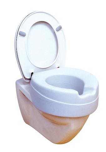 Soft-WC-Sitzerhöhung kaufen