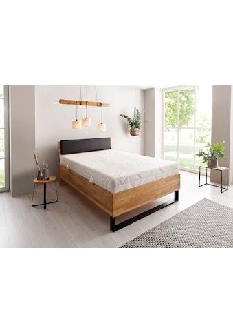 OTTO products Kaltschaummatratze »Tellse«, 22 cm cm hoch, Raumgewicht: 50 kg/m³, (1... kaufen
