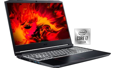 Acer Notebook »Nitro 5 AN515-55-75RN«, (512 GB SSD) kaufen