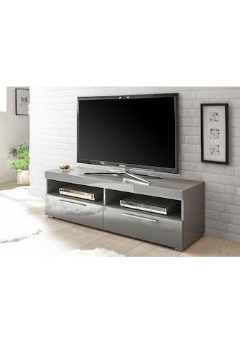 Bruno Banani TV - Board »GOBA« kaufen