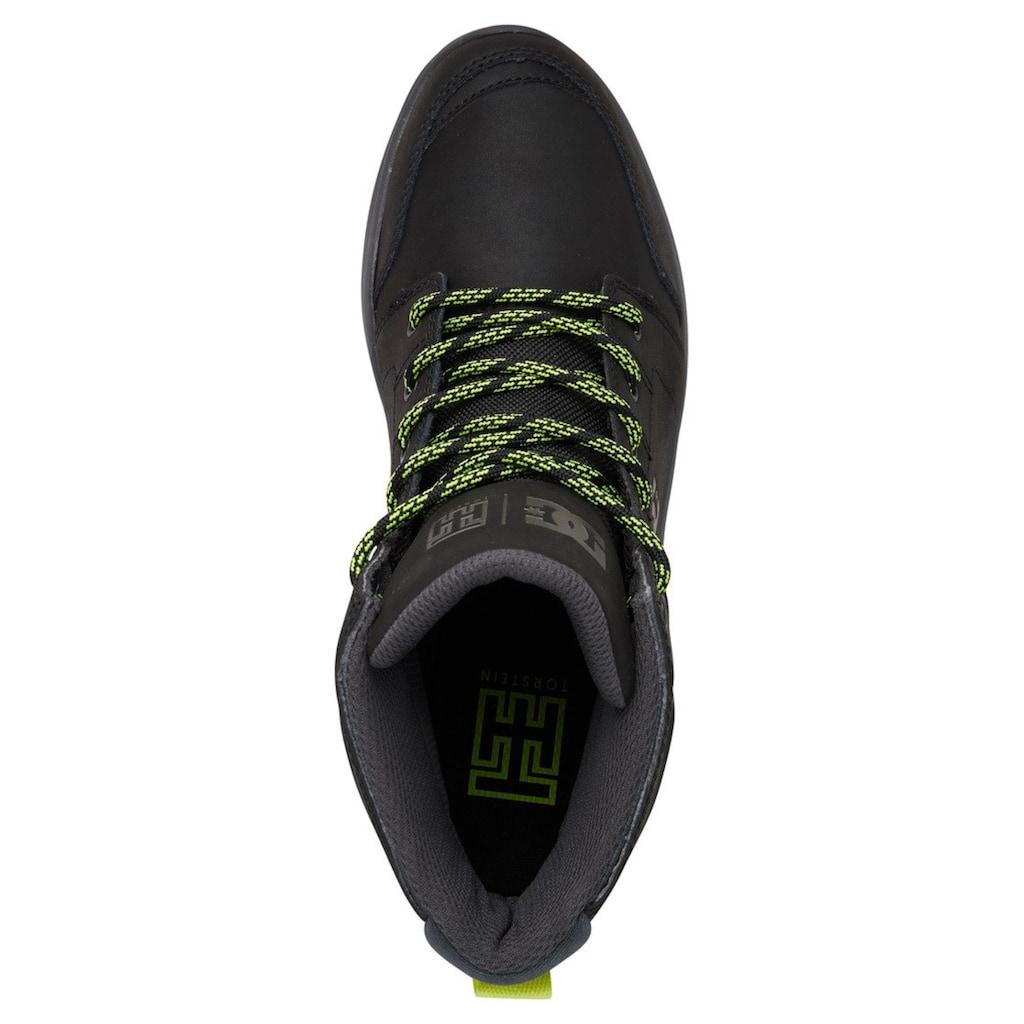 DC Shoes Sneaker »Torstein«