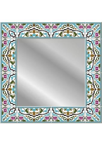 Dekospiegel »Mosaik« kaufen