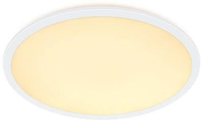 Nordlux,LED Deckenleuchte»OJA 60 IP20 2700 K Dim«, kaufen
