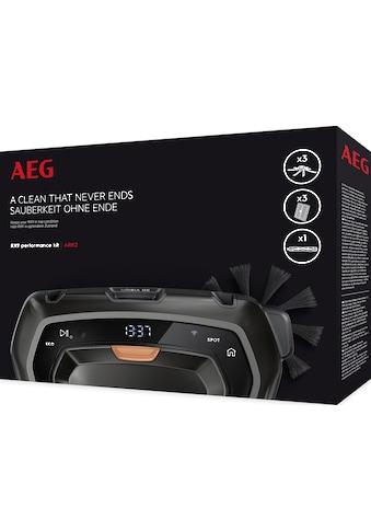 AEG Zubehör-Set »ARK2 PerformanceKit« kaufen