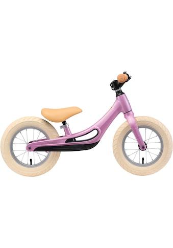"""Bikestar Laufrad """"Cruiser"""", 12 Zoll kaufen"""