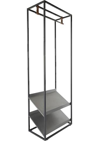 Spinder Design Garderobenständer »CASTO«, Höhe 200 cm kaufen
