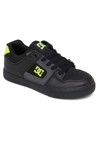 DC Shoes Sneaker »Pure« kaufen