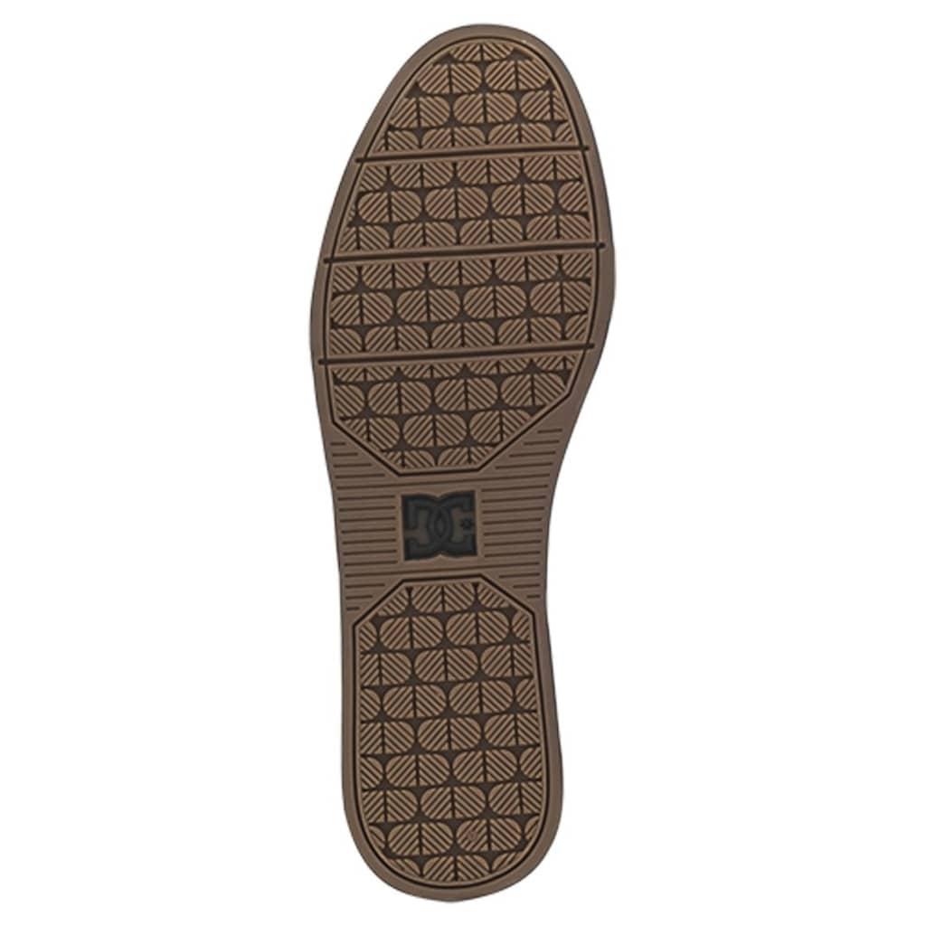 DC Shoes Sneaker »Tonik«