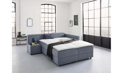 LOOKS by Wolfgang Joop Topper »LooksIII«, (1 St.), für verbesserten Schlafkomfort kaufen