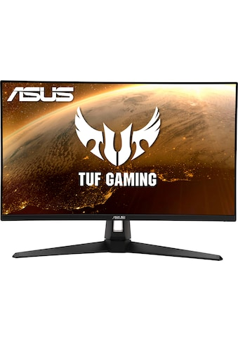 """Asus Gaming-Monitor »VG279Q1A«, 68,58 cm/27 """", 1920 x 1080 px, Full HD, 1 ms... kaufen"""