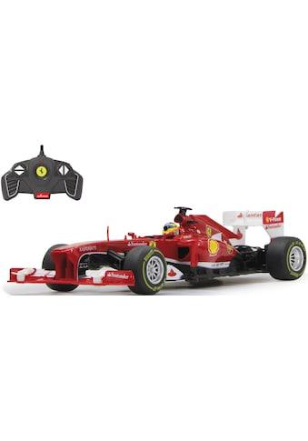 Jamara RC-Auto »Ferrari F1 - 40 MHz« kaufen