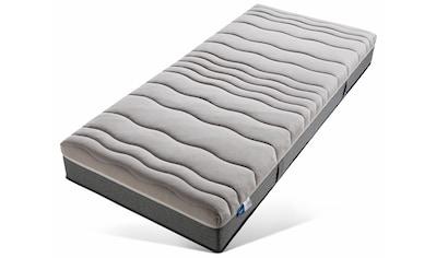 Komfortschaummatratze »One Fits All Matratze«, Paul - Paula, 25 cm hoch kaufen