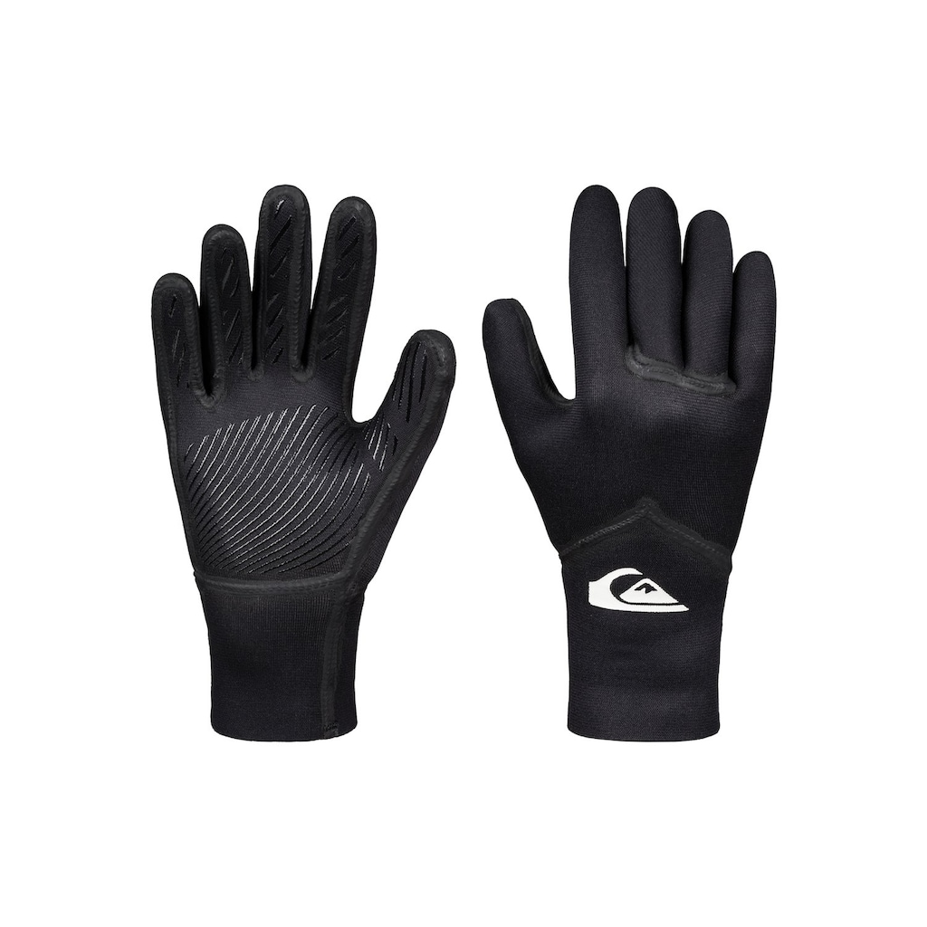 Quiksilver Multisporthandschuhe »2mm Syncro Plus«