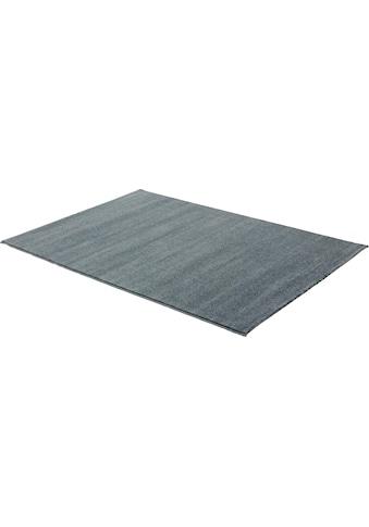 Teppich, »Anzio 190«, ASTRA, rechteckig, Höhe 15 mm, maschinell gewebt kaufen
